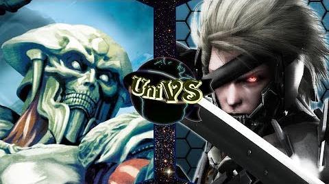 File:Yoshimitsu VS Raiden-0