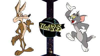 File:Coyote vs tom.png