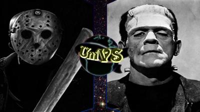 File:Jason Voorhees vs Frankenstein.png