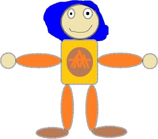 File:Atomic Monkey.jpg