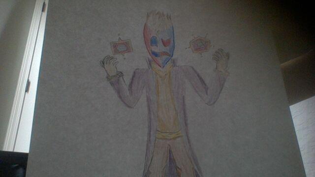 File:Masked sorcerer.jpg