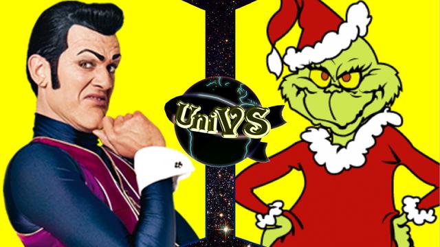 File:Robbie vs Grinch UniVS.PNG