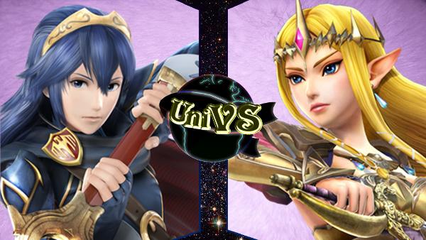 File:Lucina vs Zelda.png