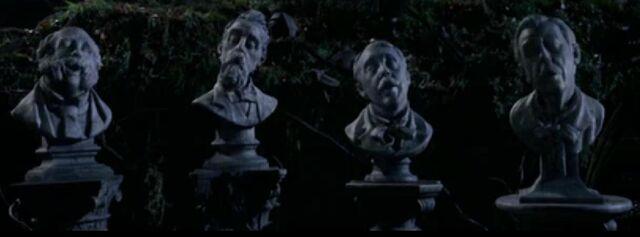 File:Singing busts in film.jpg