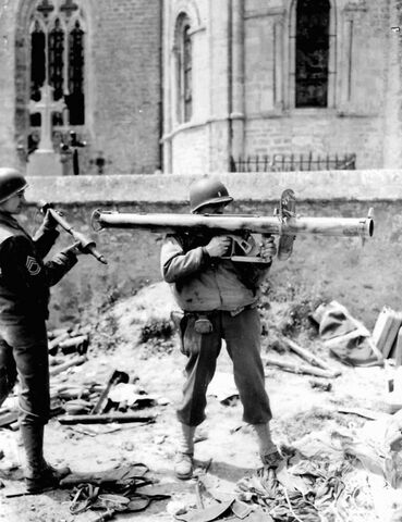 File:Morrell Anti Armor Infantry.jpg