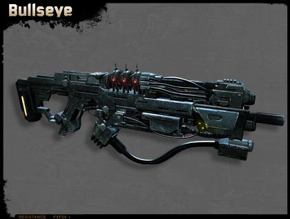 File:Bullseye-Resistance 2.jpg