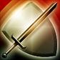 File:DA Icon warrior.png