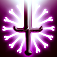 File:DA Spirit-warrior icon.jpg