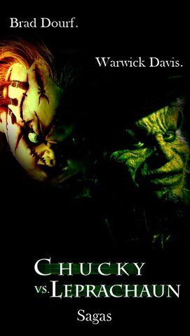 File:Chucky vs leprechaun sagas on youtube by marcofavarel900-d56k51z.jpg