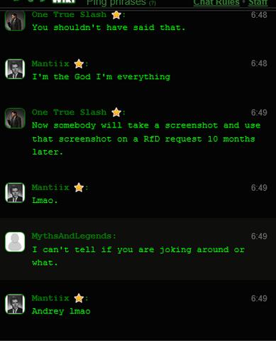 File:Screenshot 49.png