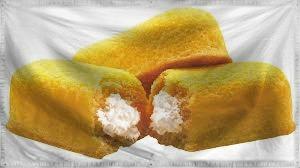 File:Twinkie.jpg