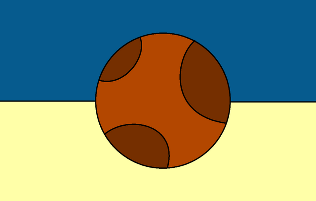 File:Quilavaland.png