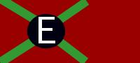 File:Entiosflag.png
