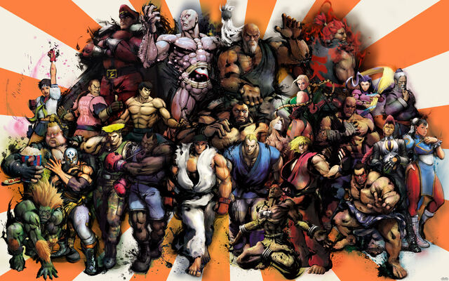 File:All-Characters-Street-Fighter.jpg