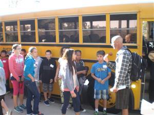 File:6th Grade Camp.jpg
