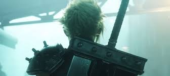 File:Ff7 new.jpg