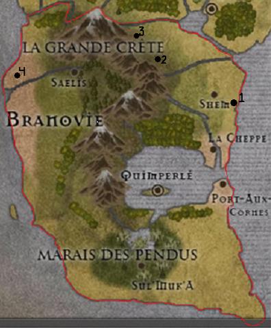 File:Branovie-0.png
