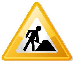 File:Under contruction icon-yellow.jpg