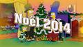 Vignette pour la version du janvier 8, 2015 à 17:05