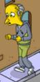 Vignette pour la version du février 12, 2015 à 12:33