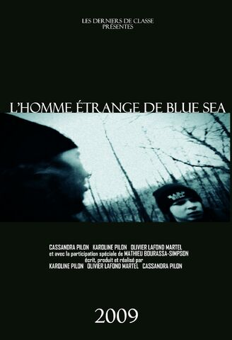 File:Blue sea poster.jpg