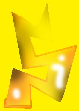 File:Lightning Icon.png