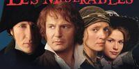 Les Misérables (1998 Film)
