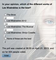 Poll-06