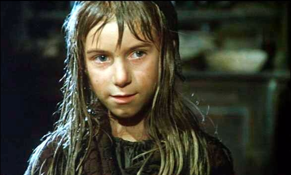 File:Youngcosette1980s.PNG