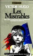 Les Misérables (novel)