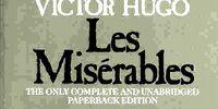 Les Misérables (disambiguation)