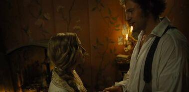 Nędznicy Les Miserables 2012 423 0001