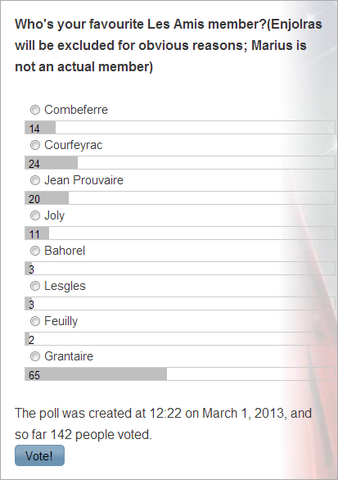 File:Poll-04.png