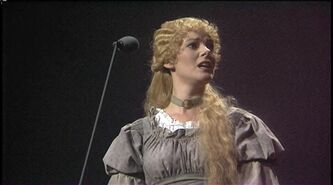 Les Miserables - 10th Anniversary Concert 1995 DVDRip 094 0001