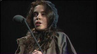 Les Miserables - 10th Anniversary Concert 1995 DVDRip 109 0001