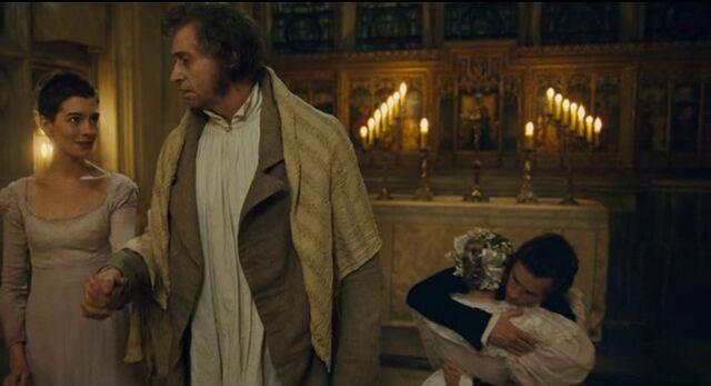 File:Valjean's-Death.jpg