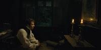 Gallery: Jean Valjean
