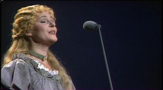Les Miserables - 10th Anniversary Concert 1995 DVDRip 059 00016u3557