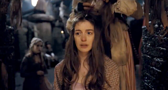 File:Les miserables interview anne hathaway fantine on my own.jpg