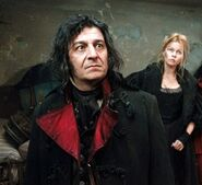 Photo-Les-Miserables-2000-2 1