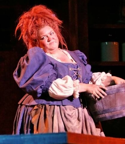 File:Madame Thenardier.jpg