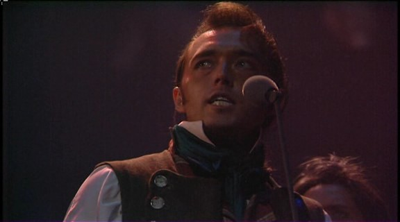File:Les Miserables - 10th Anniversary Concert 1995 DVDRip 234 0001combeferre.jpg
