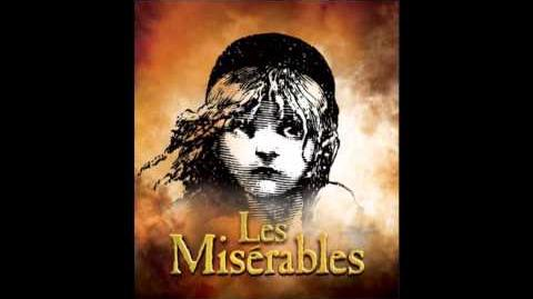 Les Misérables 13- Look Down