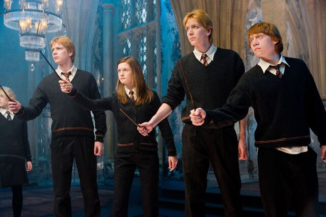File:Dumbledore-s-Army-harry-potter-world-2255111-1800-1201.jpg