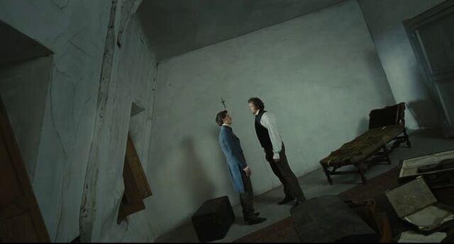 File:Valjean's-Confession.jpg