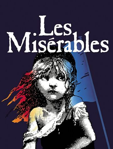 File:Les Miserables.jpg
