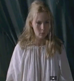 File:Veronica-Ferres-4.png