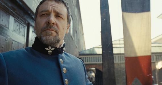 File:Russell-Crowe-in-Les-Miserables-2012.jpg
