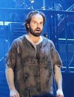 Alfie-boe-as-valjean
