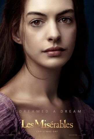 File:LES-MISERABLES-Poster-Anne-Hathaway-535x792.jpg